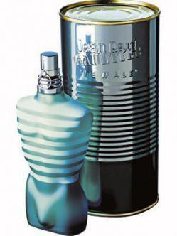le-male-perfumes-para-hombres